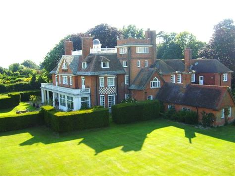 country mansion rye country mansion with accommodation not to be