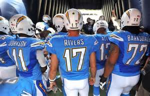 chargers tickets 2015 football 2016 san diego chargers edition