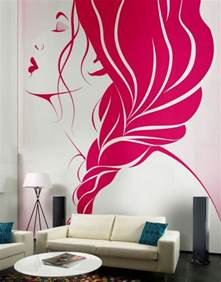 wall painting ideas for room 5 paint projects to update your living room interior
