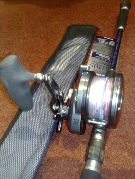 Shimano Ocea Leader 80lb Per 1 Meter shimano blue 420g jigging rod sold the fishing website discussion forums