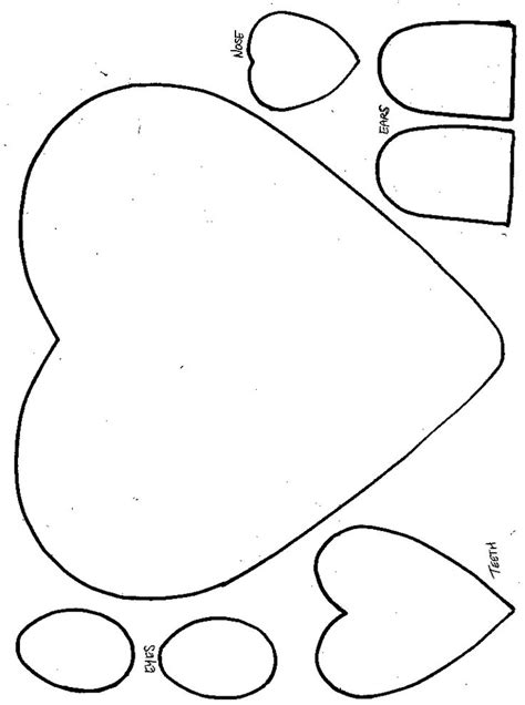 printable groundhog mask groundhog day crafts for preschoolers free clipart