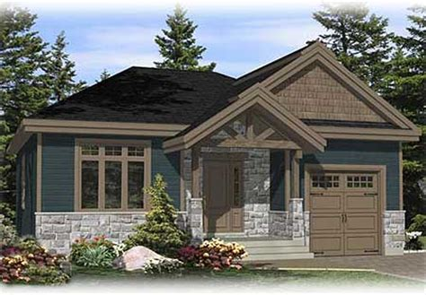 small mountain home plans lovely small mountain home plans 9 mountain home small