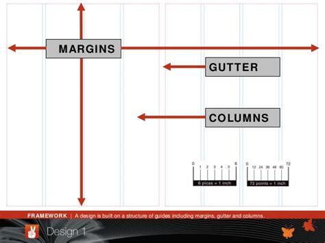 Layout Designer Online basic yearbook design