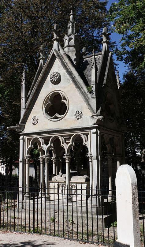 1291467394 l essentiel d allan kardec les plus belles tombes du p 232 re lachaise 224 paris