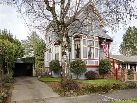 4 bedroom houses for rent in portland oregon 4 bedroom houses for rent in portland oregon rooms