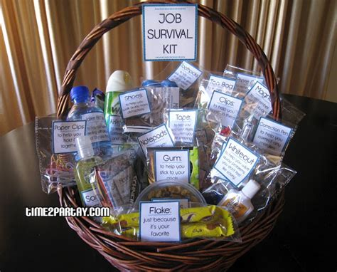 Great Gift Ideas The Best Kits Of The Season by 17 Best Images About Survival Kit Ideas On