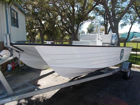 boat dealers kemah texas cat boats for sale in kemah texas