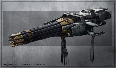 waup a gaun a stile starfleet klingon weapons kick butt in this trek 2