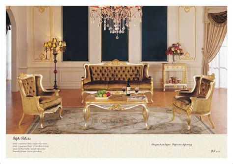 expensive living room sets expensive living room furniture living room furniture sets