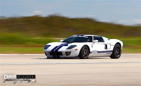 fastest ford gt ford gt bad v8 1700 hp is the new world s fastest car