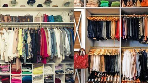 11 ways to do wardrobe cleaning bookmyshow