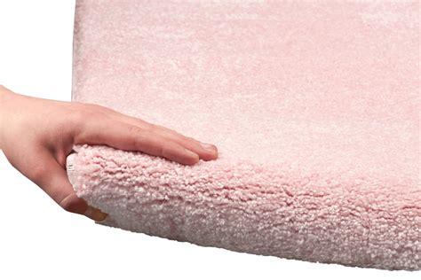 rosa teppich rund teppich rosa rund gamelog wohndesign