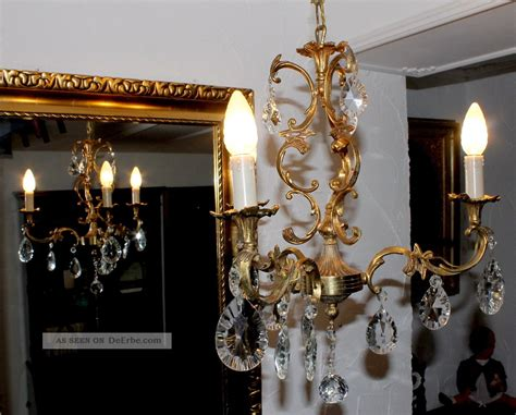alter kronleuchter alter kronleuchter design home design ideen