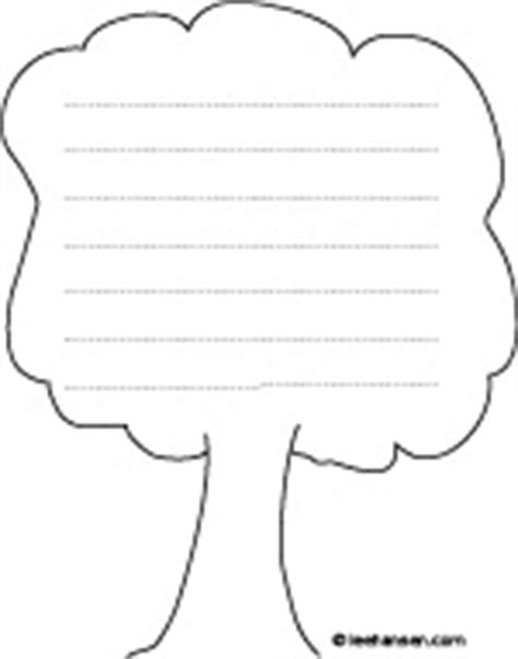 leaf shaped writing paper printable autumn activity sheets and fall paper crafts