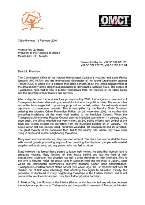 cover letter example receptionist receptionist cover letter
