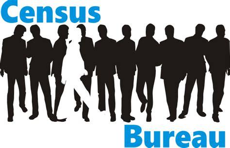 census bureau kcnf