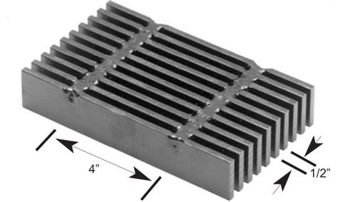 heavy duty grating load tables 8w4 carbon heavy duty bar grating load table brown