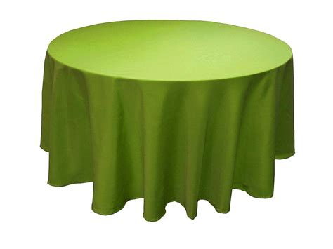 100 design house 20x50 the four circular fabric ya ya 120 quot round polyester tablecloth round tablecloths