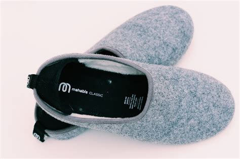 cool slippers mahabis slippers review when did slippers become cool