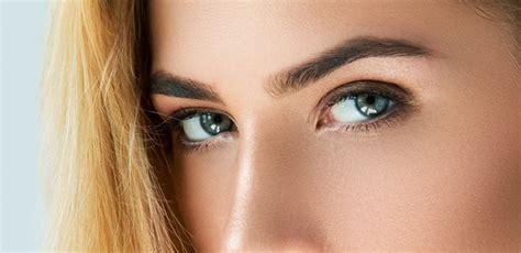 eyebrows tattoo in fairfax va brows lash tinting henna tattoo services sechoir