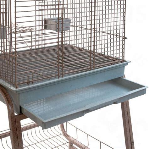 gabbia x uccelli voliera gabbia per uccelli vintage animalmarketonline