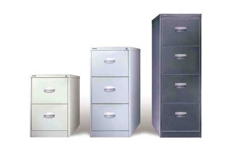 Steel Filing Cabinet Metal Filing Cabinet 2 Drawers