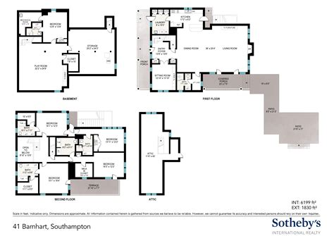 compound floor plans 100 family compound floor plans 25 woodgate ct