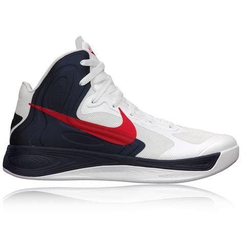 nike zoom hyperfuse 2012 basketball shoes 33