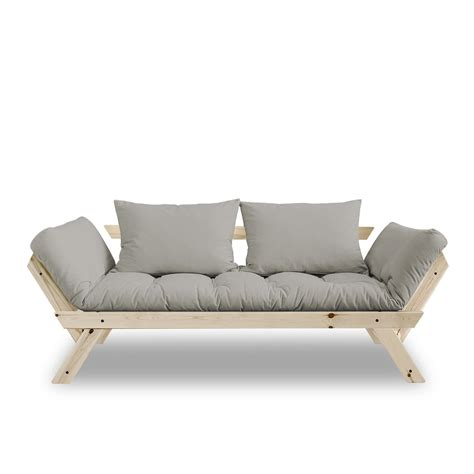 karup sofa bebop sofa by karup connox shop