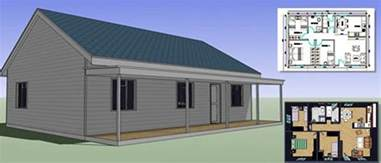 House Building Plans And Prices Metal Buildings With Living Quarters Everything You Need