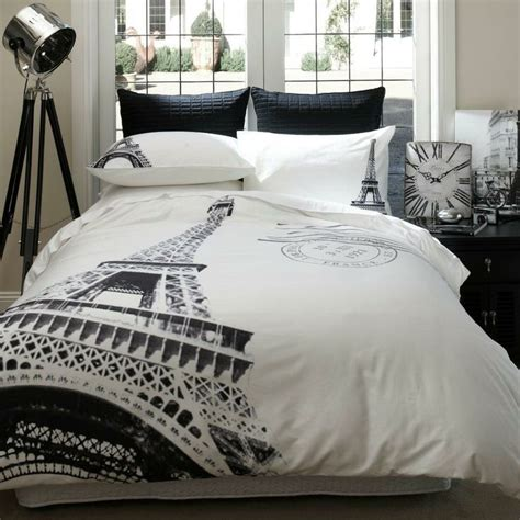 beautiful bedspreads and comforters 14 best bright bold and beautiful bedspreads images on