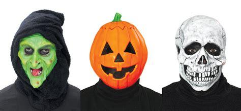 iii pumpkin mask asylum news 2012 a great year for masks