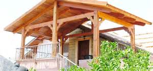 wood patio cover plans wooden patio cover plans hungrylikekevin