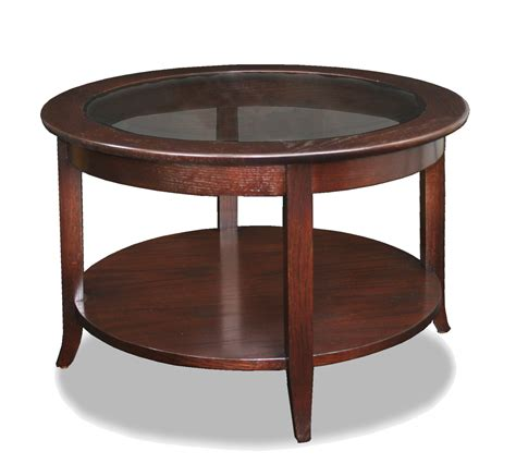 Coffee Table With Glass Top The Perfectly Balanced Glass Top Wooden Coffee Table Coffe Table Galleryx