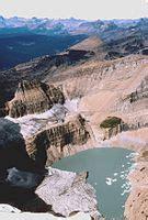 retreat of glaciers since 1850 wikipedia the free retreat of glaciers since 1850 wikipedia