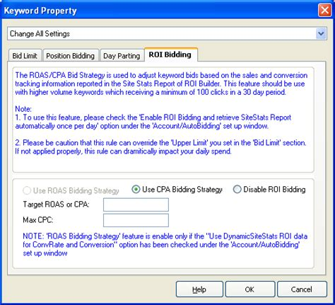 pay per click bid management pay per click bid management software automated bid