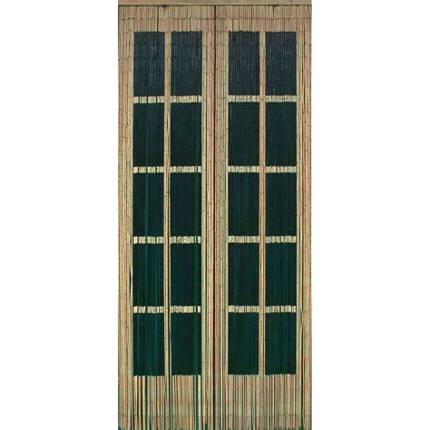 room divider beads curtain bamboo54 78 quot x 36 quot bamboo beaded curtain double doorr