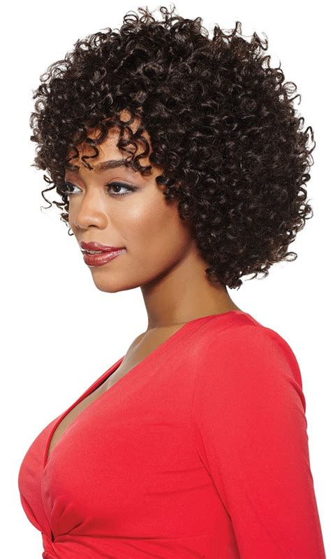 perm rod on weave outre velvet 100 remi human hair weave perm rod 3pcs