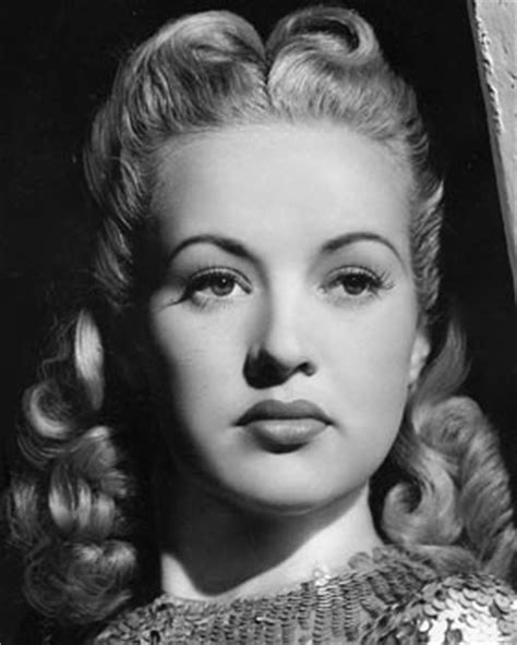 george zacharias actor from the vaults betty grable born 18 december 1916