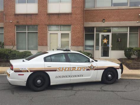 Loudoun County Sheriff Arrest Records Dwi Hit Parade Loudoun County Sheriff Reports Dwi Arrests