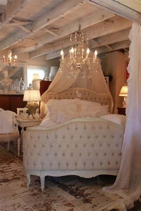 chic headboard the 25 best shabby chic bedrooms ideas on pinterest