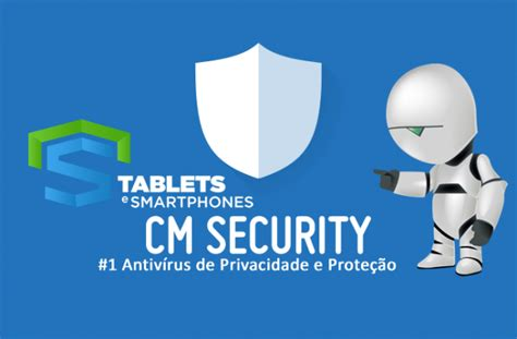 cm security pro apk mega downloader v1 7 gerenciador de downloads port 225 til