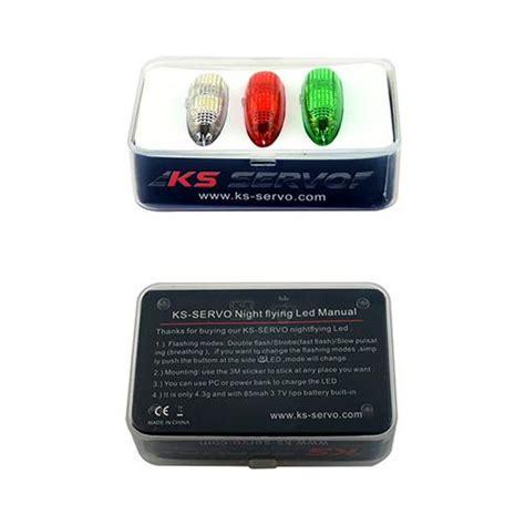easy on wireless lights easylight wireless light