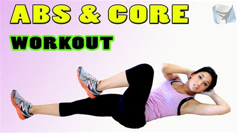 5 minute abs for dancers 3 best stomach exercises flat toned tummy workout