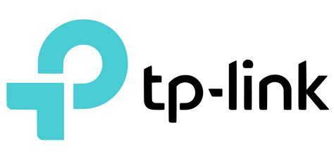 External Wifi Tp Link tp link