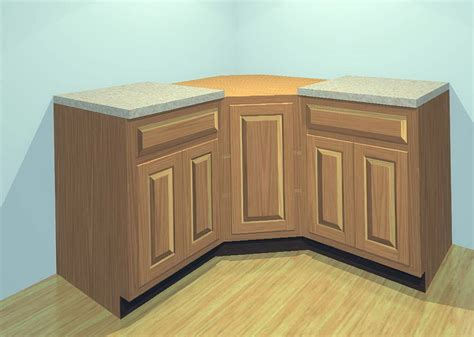 Corner Kitchen Cabinet Ideas Kitchen Corner Cabinets Ideas Home Design Ideas