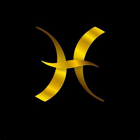 horoscopo univision escorpion por el profesor zellagro horoscopo de escorpion con el profesor zellagro 14 de mayo