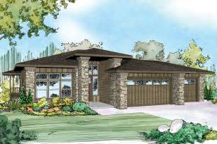 Prairie Style Homes by Prairie Style House Plans River 30 947 Associated