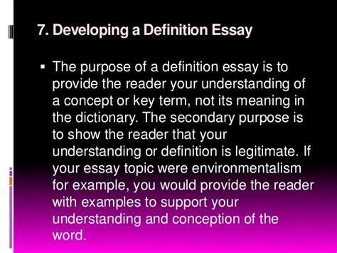 Definition Essay Happiness by Extended Definition Essay Loyalty