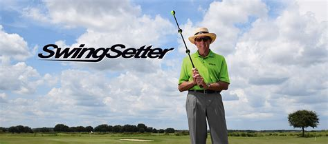 leadbetter swing setter swingsetter david leadbetter golf